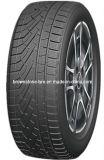 Neumático del invierno, neumático del coche de la nieve, neumático del coche del invierno