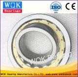 Zylinderförmiges Rollenlager des Rollenlager-Nu332EMC3 Wqk