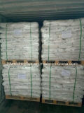 /Weldingの消耗品Sj102を耐摩耗加工するための溶接用フラックスの粉