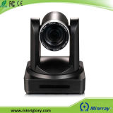 Heiße der USB-WiFi Kamera PC Kamera Videokonferenz-Kamera-PTZ