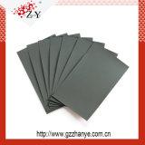 Haute qualité 3M 401q Imperial sèche ou humide de papier abrasif