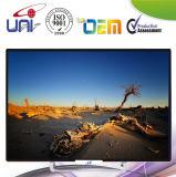Vente chaude en Inde avec prix compétitif Smart TV