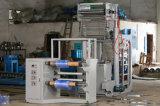 PVC Fim Blowing Machine