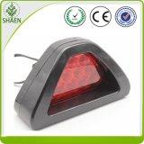 DC12V impermeabilizzano gli indicatori luminosi di freno universali del LED