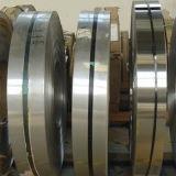 Bobina de acero inoxidable de alta calidad ( 304 , 304L , 321 , 316 , 316 , 201 , 202, 420 , 430 )