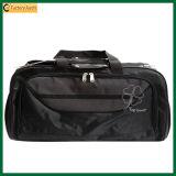 Sacchetto impermeabile di corsa di sport dei bagagli di alta qualità (TP-TLB040)