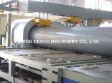 tubería de PVC automático de la ampliación de la máquina