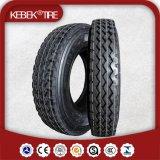 Preiswerter Radial-LKW-Schlussteil-Reifen 385/65r22.5