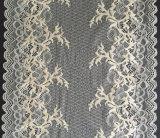 Шнурок простирания цветов Muti для женское бельё (с аттестацией oeko-tex)