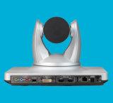 Горячая интегрированный камера видеоконференции критической точки 12X с системой видеоконференции