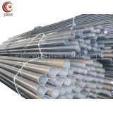 정밀도 /Seamless 강철 Pipe/Steel 관