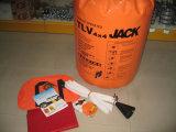 Scarico Outdoor Jack (2711, 3711, 4711, 4722, 4733)