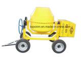 Misturador concreto de China de 800 litros