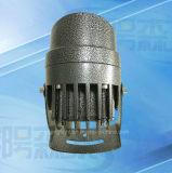 Alto Lúmen 10W 20W 30W Refletor LED de exterior