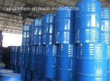 熱い販売ナトリウムHydrosulphiteかナトリウムのDithionite Shs 85% 88% 90%の工場は直接供給する