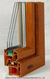 Серия 70 окна Casement