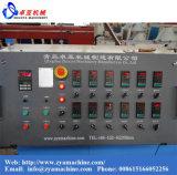 Machine ronde de tréfilage de la qualité Pet/PP pour le fil de corde