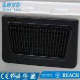 BALNEARIO caliente atractivo del masaje del torbellino de la venta de Monalisa (M-3314A)