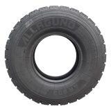 Annaite Longmarch 삼각형 상표 광선 트럭 타이어, TBR 버스 트럭 타이어 (10.00R20, 11.00R20, 12.00R20)