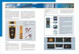0-18В Напряжение испытания Анализатор батарей (использование большой входной ток DC) (BTS2612M)