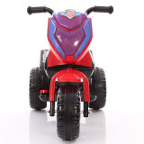 Mini moto d'usine en gros de Pingxiang avec le prix bon marché