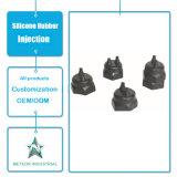 Produits en caoutchouc sur mesure Auto Parts Joint en caoutchouc mécanique industriel