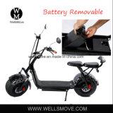ماذا أنت تفكّر من هذا [بيغ وهيل] دراجة كهربائيّة في سوقك?