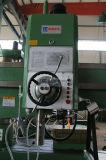 광선 드릴링 기계 (Z3080*25A)를 바꾸는 유압 죄고는 및 속도