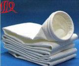 Animale domestico Anti-Static Filter Bag per Dust Collection