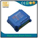 12V/24V het auto ZonneControlemechanisme van de Last MPPT voor Gemakkelijke Controle