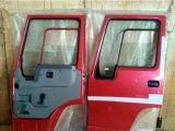 Sinotruk HOWO Truck Cabin Peças sobressalentes Truck Door (Az1642210001)