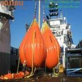 Het Testen van het Water van het gewicht Zakken Fron 1-100tons