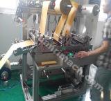 접착성 거품 테이프 및 필름 감기 또는 난방 Laminator 다중층 박판으로 만드는 기계