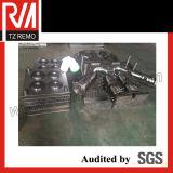 Remo PVC付属品型の製造業者