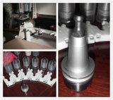 Ökonomischer automatischer Hilfsmittel-Wechsler CNCaluminiumengraver