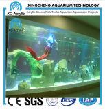 Groot Transparant AcrylBlad voor Aquarium door Aangepast Dik AcrylBlad van het AcrylAquarium van het Blad