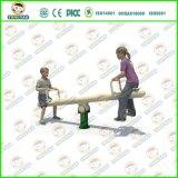 Pequeño equipo de gimnasio al aire libre para adultos (TY-41047)