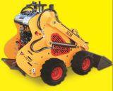 Ty-323s Lader van de Jonge os van de Steunbalk van het wiel de Mini voor Markt Austrilia