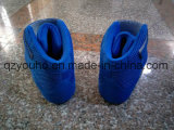 Großverkauf fertigt ringende Schuhe China der bunten preiswerten Männer kundenspezifisch an