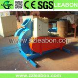 Prezzo Chipper di legno elettrico della macchina Bx-600