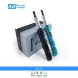 Awon E 담배 장비의 최대 대중적인 좋은 품질 그리고 가격