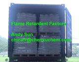 Asah-1ei Aluminiumhydroxid für elektrische Isolierung
