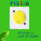 9With12W AC穂軸LEDの高品質110V 220V