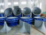 Zl 시리즈 도시 유압 기술설계 펌프