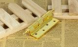 Шарниры двери, латунные шарниры, шарниры нержавеющей стали, деревянные шарниры двери, Al-G1001