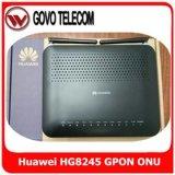 Huawei hg8245 HG8245h FTTH Gpon triplement jouer Terminal Echolife ONU Ont.