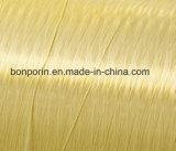 Ткань Aramid химически волокна баллистическая