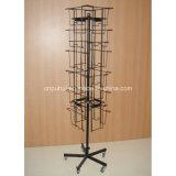 Metal Spinning Carlendar Display (PHY268)