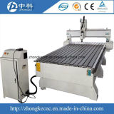 Zhongke 1325 de Model Houten CNC Machine van de Router