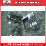 OEM 금속 철 강철 제작 제품